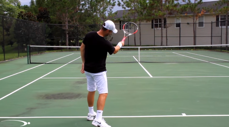 racket-drop10