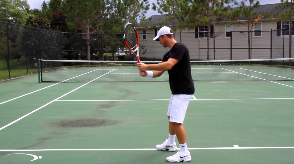 racket-drop12