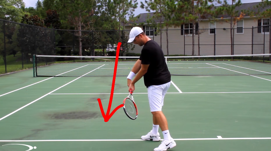 racket-drop13