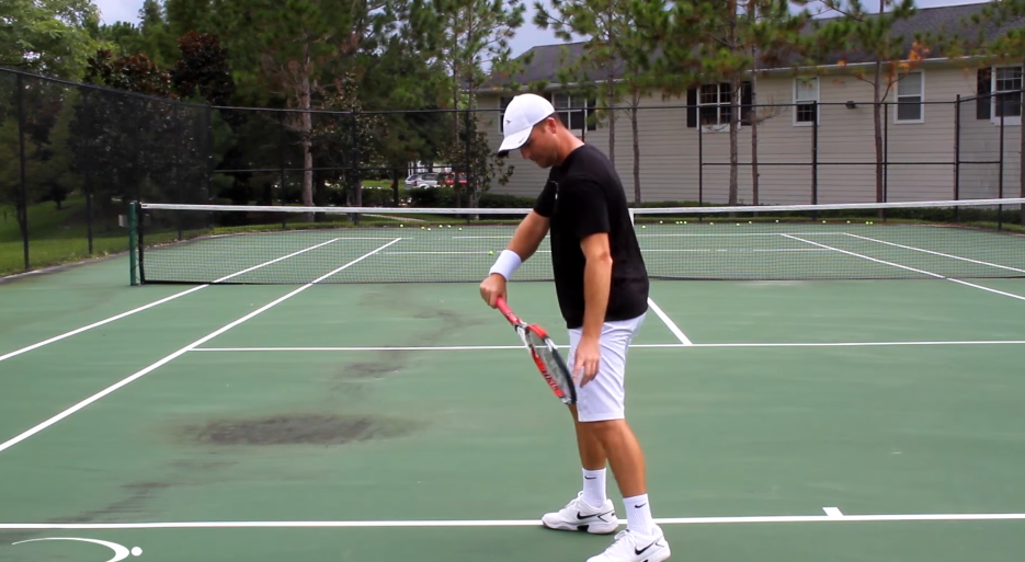 racket-drop14