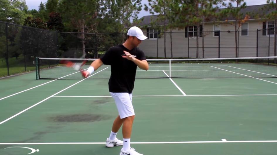 racket-drop6